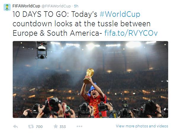 worldcuptwitter