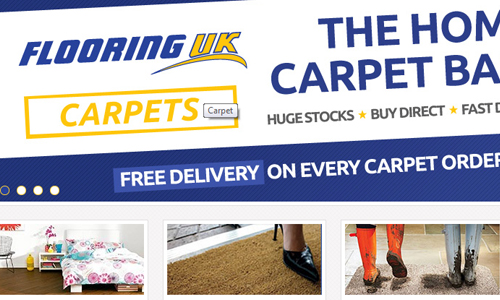 Flooring UK image