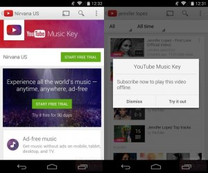 youtube-music-key 2