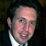 Matthew Crist