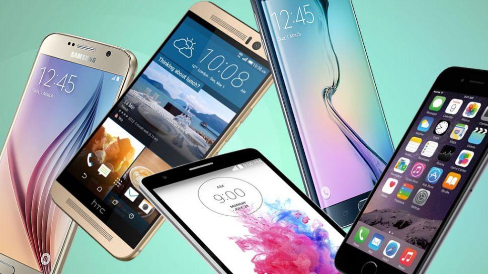 BestPhones-Mar15-970-80