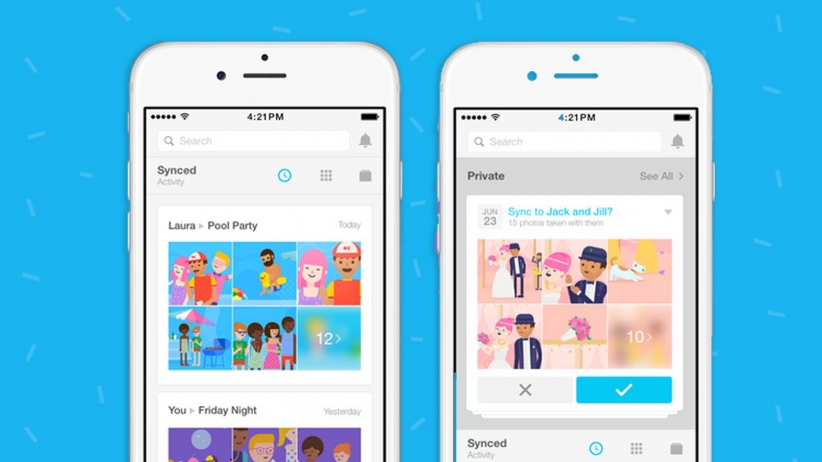 20150615182040-moments-app-facebook-2
