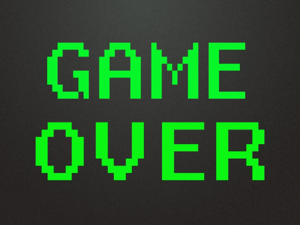 GameOver_w_600