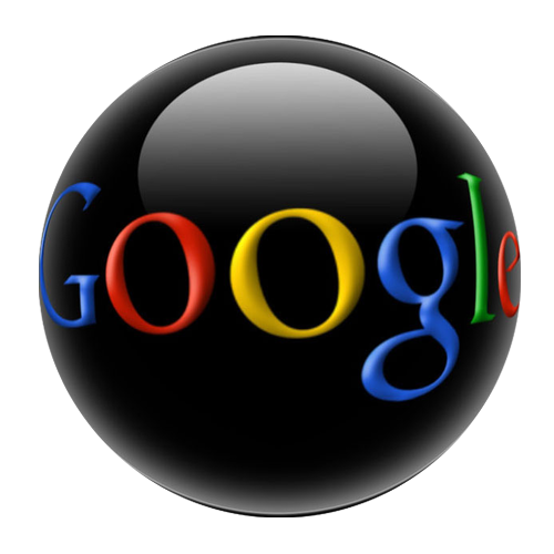 google-logo-round-mousepads-6212-838