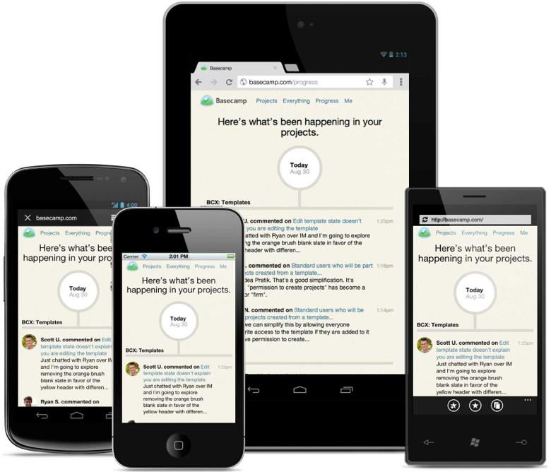 mobile-apps-for-basecamp