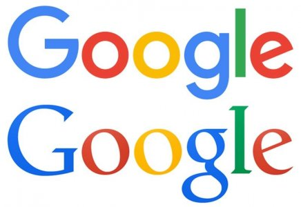 google-redesigns-iconic-logo-for-the-fifth-time-2015-9