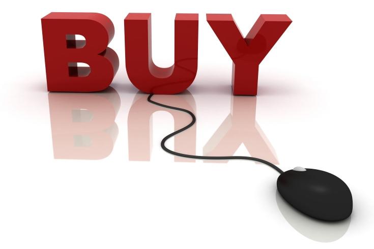 Buy_online_icon