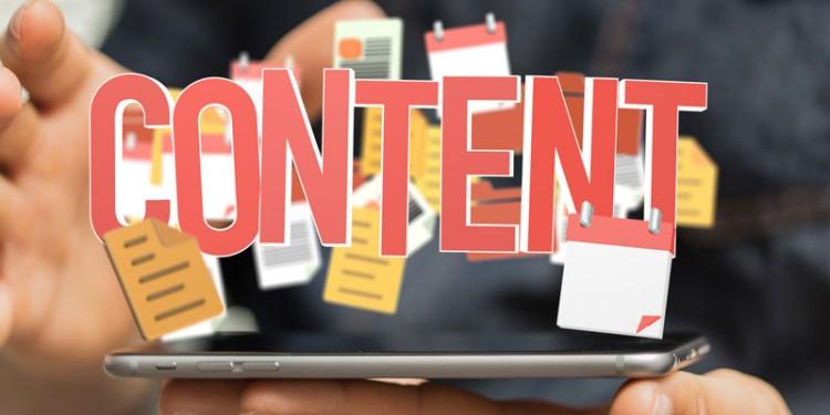 Content-750x375