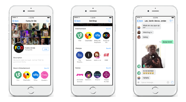 8849756_chat-app-kik-launches-a-bot-store-and-anyone_53c6d1d9_m