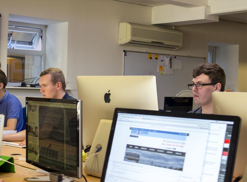 Webrevolve office2016(1)