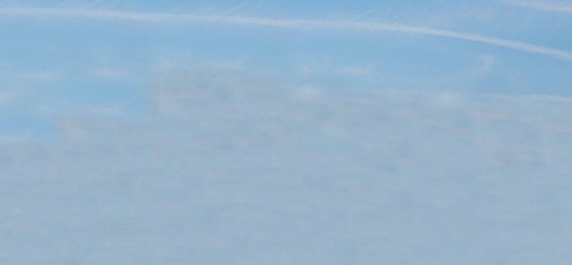Image of sky